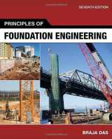 9780495668107-0495668109-Principles of Foundation Engineering