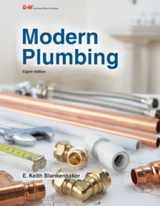 9781619608634-1619608634-Modern Plumbing