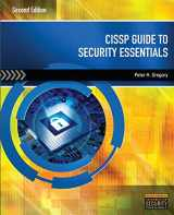 9781285060422-1285060423-CISSP Guide to Security Essentials
