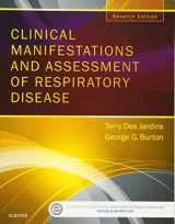 9780323244794-0323244793-Clinical Manifestations and Assessment of Respiratory Disease