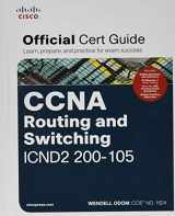9781587205798-1587205793-CCNA Routing and Switching ICND2 200-105 Official Cert Guide