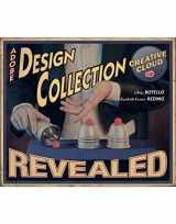 9781305263611-1305263618-The Design Collection Revealed Creative Cloud