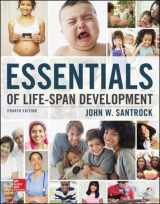 9780077861933-0077861930-Essentials of Life-Span Development