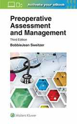 9781496368423-1496368428-Preoperative Assessment and Management