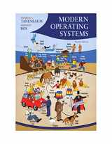 9780133591620-013359162X-Modern Operating Systems (4th Edition)