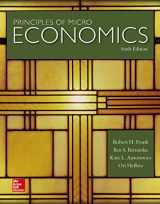 Principles of Microeconomics