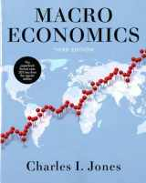 9780393123944-0393123944-Macroeconomics (Third Edition)