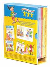 9780545067744-054506774X-Word Family Tales Box Set: A Series of 25 Books and a Teaching Guide