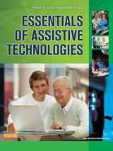 9780323075367-0323075363-Essentials of Assistive Technologies
