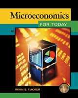 9781133435068-1133435068-Microeconomics for Today