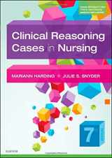 9780323527361-0323527361-Clinical Reasoning Cases in Nursing