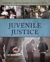 9781133049623-1133049621-Juvenile Justice