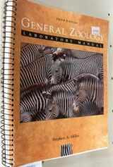 General Zoology Laboratory Manual