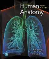 9780135168059-0135168058-Human Anatomy (9th Edition)