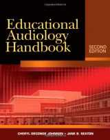 9781418041304-1418041300-Educational Audiology Handbook with CD