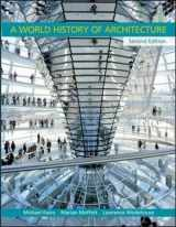 9780071544795-0071544798-A World History of Architecture