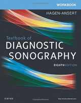 9780323441834-0323441831-Workbook for Textbook of Diagnostic Sonography, 8e