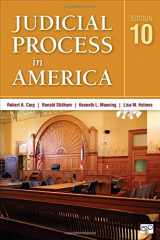 9781483378251-148337825X-Judicial Process in America (Tenth Edition)