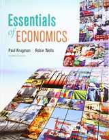 9781464186653-1464186650-Essentials of Economics