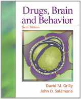9780205750528-0205750524-Drugs, Brain, and Behavior (6th Edition)