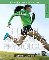 9780133996791-0133996794-Human Anatomy & Physiology Laboratory Manual: Making Connections, Fetal Pig Version