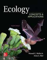 9781259880056-1259880052-Ecology: Concepts and Applications