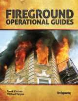 9781593702595-1593702590-Fireground Operational Guides
