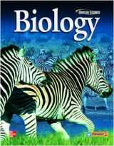 9780078945861-0078945860-Glencoe Biology (Glencoe Science)