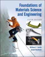 9780073529240-0073529249-Foundations of Materials Science and Engineering