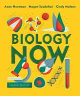 9780393631807-039363180X-Biology Now (Second Edition)