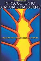 9780691160719-0691160716-Introduction to Computational Science: Modeling and Simulation for the Sciences - Second Edition