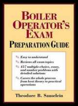 9780070579682-0070579687-Boiler Operator's Exam Preparation Guide
