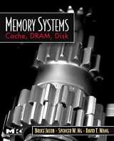 9780123797513-0123797519-Memory Systems: Cache, DRAM, Disk