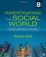 9781483350677-1483350673-Investigating the Social World: The Process and Practice of Research