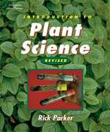 9781401841881-1401841880-Introduction to Plant Science: Revised Edition (Texas Science)