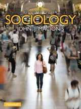 Sociology (15th Edition)