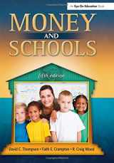 9781596672178-159667217X-Money and Schools