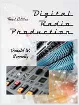 Digital Radio Production, Third Edition