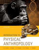 9781337099820-1337099821-Introduction to Physical Anthropology