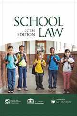 9781522163831-1522163832-New York School Law