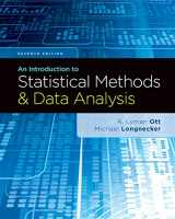 An Introduction to Statistical Methods and Data Analysis