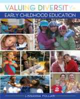 9780132687218-0132687216-Valuing Diversity in Early Childhood Education