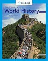 9781337696456-1337696455-The Essential World History