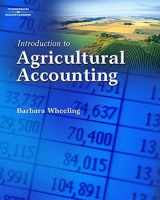 9781418038342-1418038342-Introduction to Agricultural Accounting