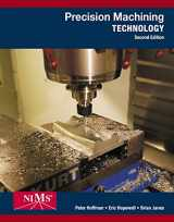 9781285444543-128544454X-Precision Machining Technology