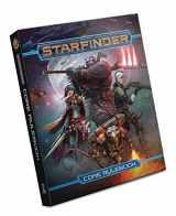 9781601259561-1601259565-Starfinder Roleplaying Game: Starfinder Core Rulebook