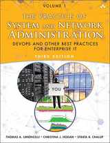 9780321919168-0321919165-The Practice of System and Network Administration: Volume 1 (3rd Edition)