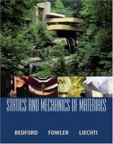 9780130285935-0130285935-Statics and Mechanics of Materials
