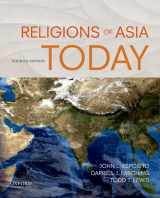 9780190642426-0190642424-Religions of Asia Today