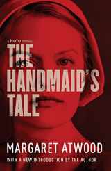 9780525435006-052543500X-The Handmaid's Tale (Movie Tie-in)